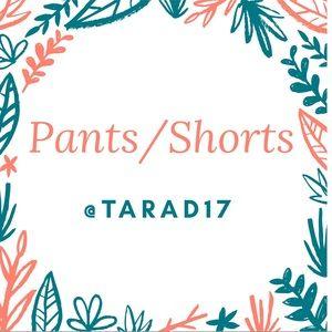 Pants and Shorts 👖🛍